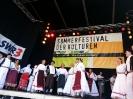 Forum der Kulturen