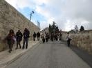 Izrael 2013.