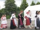 Tijelovo